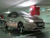 Peugeot_208_04