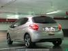 Peugeot_208_05