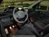 Peugeot_208_06