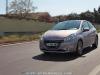 Peugeot_208_10