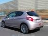 Peugeot_208_11