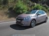 Peugeot_208_12