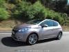 Peugeot_208_13