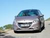 Peugeot_208_18