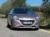 Peugeot_208_19