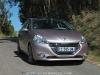Peugeot_208_20