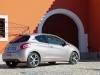 Peugeot_208_22