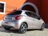 Peugeot_208_24