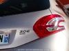 Peugeot_208_25