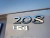 Peugeot_208_35