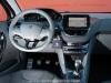 Peugeot_208_37