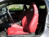 Alfa-Romeo-Brera-JTDM-170-01