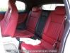 Alfa-Romeo-Brera-JTDM-170-02