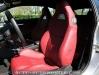 Alfa-Romeo-Brera-JTDM-170-04