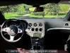 Alfa-Romeo-Brera-JTDM-170-05