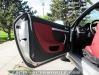 Alfa-Romeo-Brera-JTDM-170-06