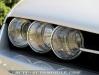 Alfa-Romeo-Brera-JTDM-170-07