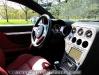 Alfa-Romeo-Brera-JTDM-170-10