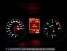 Alfa-Romeo-Brera-JTDM-170-12