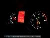 Alfa-Romeo-Brera-JTDM-170-13