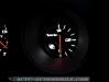 Alfa-Romeo-Brera-JTDM-170-14
