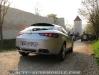 Alfa-Romeo-Brera-JTDM-170-17