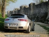Alfa-Romeo-Brera-JTDM-170-21