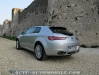 Alfa-Romeo-Brera-JTDM-170-22