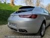 Alfa-Romeo-Brera-JTDM-170-24