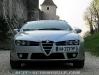 Alfa-Romeo-Brera-JTDM-170-26
