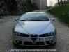Alfa-Romeo-Brera-JTDM-170-27