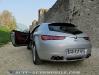 Alfa-Romeo-Brera-JTDM-170-29