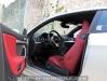 Alfa-Romeo-Brera-JTDM-170-30
