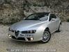 Alfa-Romeo-Brera-JTDM-170-31