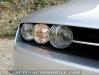 Alfa-Romeo-Brera-JTDM-170-33