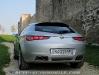 Alfa-Romeo-Brera-JTDM-170-34