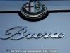 Alfa-Romeo-Brera-JTDM-170-39