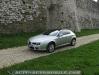 Alfa-Romeo-Brera-JTDM-170-40