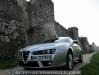 Alfa-Romeo-Brera-JTDM-170-41