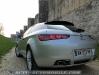 Alfa-Romeo-Brera-JTDM-170-43