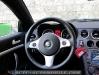 Alfa-Romeo-Brera-JTDM-170-47