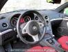 Alfa-Romeo-Brera-JTDM-170-48