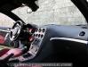 Alfa-Romeo-Brera-JTDM-170-50