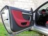 Alfa-Romeo-Brera-JTDM-170-51