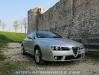 Alfa-Romeo-Brera-JTDM-170-53