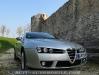 Alfa-Romeo-Brera-JTDM-170-54