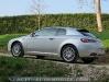 Alfa-Romeo-Brera-JTDM-170-56