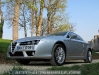Alfa-Romeo-Brera-JTDM-170-58