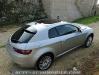 Alfa-Romeo-Brera-JTDM-170-61