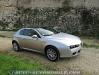 Alfa-Romeo-Brera-JTDM-170-62